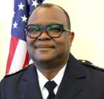 Chief Moore